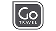 Go Travel logo
