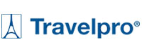 Travelpro Products Inc. logo