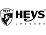 heys-luggage-logo